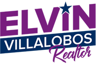 Elvin Villalobos, Tamarac Realtor Logo